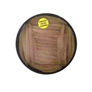 Filete de anchoa extra grande Luis Molina 24 piezas
