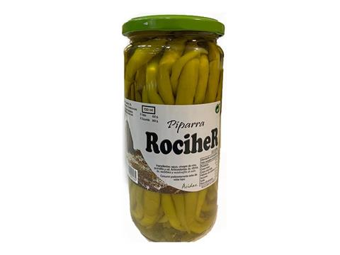 Guindillas Rochier 1Kg