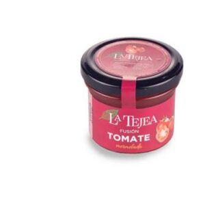 Mermelada de tomate La Tejea 270g