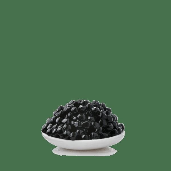 Mujjol - sucedaneo caviar